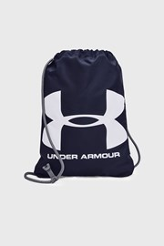Modrý sportovní vak Under Armour