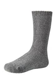 Dámské ponožky Inka