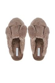 Detské papuče Uško