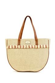 Жіноча пляжна сумка Fani