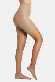 Dámské punčochové kalhoty Panty Reducdor 15 DEN