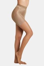 Dámské punčochové kalhoty Panty Reductor 20 DEN