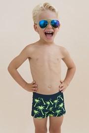 Chlapecké plavky Beach