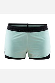 Damskie szorty CRAFT Nanoweight Shorts