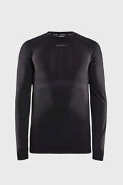 Pánské tričko CRAFT Active černé