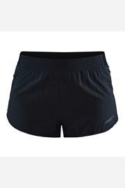 Dámské šortky CRAFT Vent černé