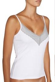 Spodní košilka Lily