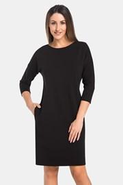 Dámské šaty Irene