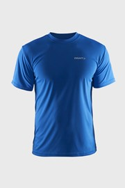 Pánské tričko CRAFT Prime