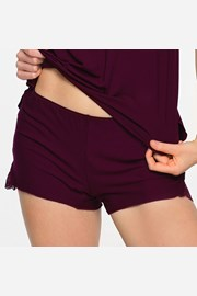 Pantalon scurt pijama Relax II