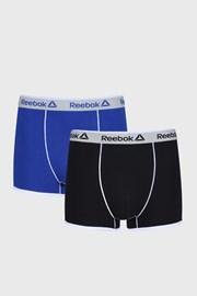 2 PACK boxerek Reebok Oliver B