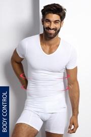 Μπλουζάκι σύσφιξης Body Control