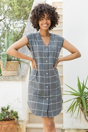Dámské volnočasové šaty Lungo