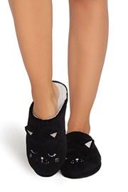 Papuci calduros Darbi