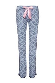 Dámské kalhoty na spaní Mon Cherie