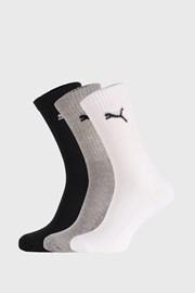 3 PACK ponožek Puma Sport