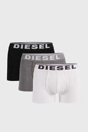 3 PACK boxerek Diesel Ewane