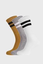 3 PACK ponožek Active Sports