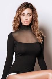 Dámské tričko Giulia