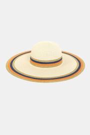 Dámský klobouk Aphrodite