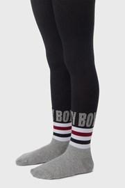Чорапогащник за момчета Boy