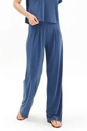 Dámské volné kalhoty Sanca