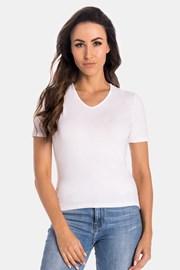 Bambusové tričko Diana I