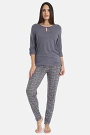 Exclusive Autumm női pizsama