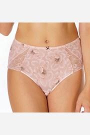 Kalhotky Cherrie Blossom klasické