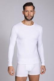 Чоловіча термо футболка Oneck