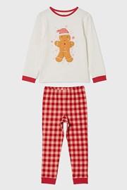 Dívčí pyžamo Florence