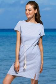 Dámské plážové šaty Pandora