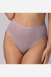 Italské klasické kalhotky Anna colour vyšší