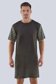 Pánská noční košile Richard