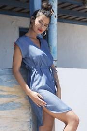 Dámské letní šaty Marina