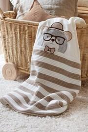 Dárkové balení deky  Mayoral babies