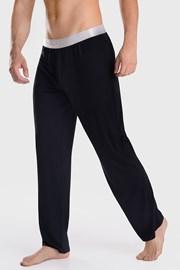 Modalové kalhoty Thalin