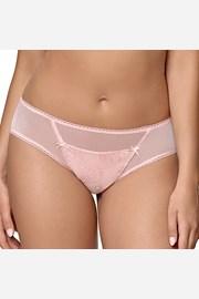Kalhotky Rose Pink klasické