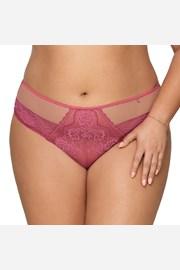 Brazyliany Venus Pink
