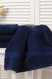 Ručník Adria modrý