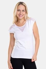 Dámské tričko Alessia