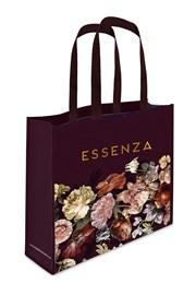 Nákupní taška Essenza Home Anneclaire