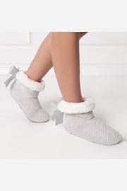 Papuci de casa Annie
