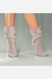 Hřejivé ponožky Astra