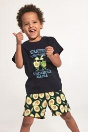 Chlapecké pyžamo Avocado 2