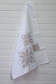 Vánoční utěrka Home Design