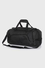 Cestovní taška LOAP Pensa