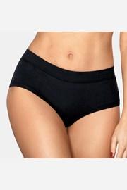 Kalhotky Soft Touch klasické