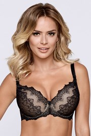 Podprsenka Selma New Push-UP