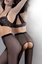 Punčochové kalhoty Bellona